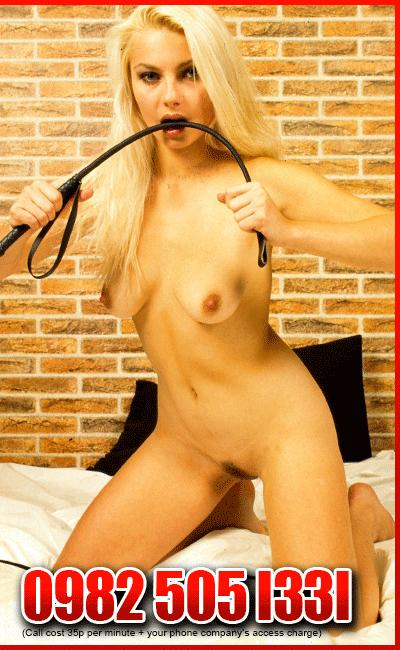 18 Year Old Cruel Mistress Sex Chat Online